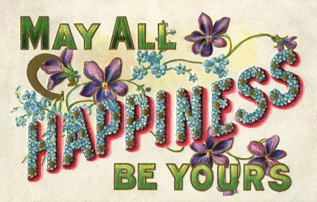 vintage-good-luck-happiness-card-450x286
