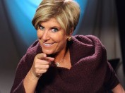 abc_suze_orman_dr_110308_mn