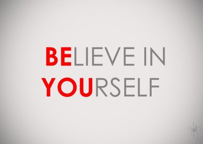 be_you_wallpaper__grey_by_lileviljess-d3gs5ts