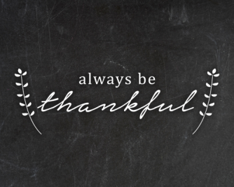 tcmtscc-fallchalkboard-thankful-small